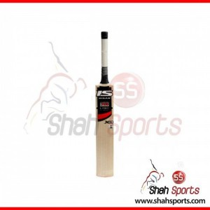 Ihsan Lynx X3 Cricket Bat